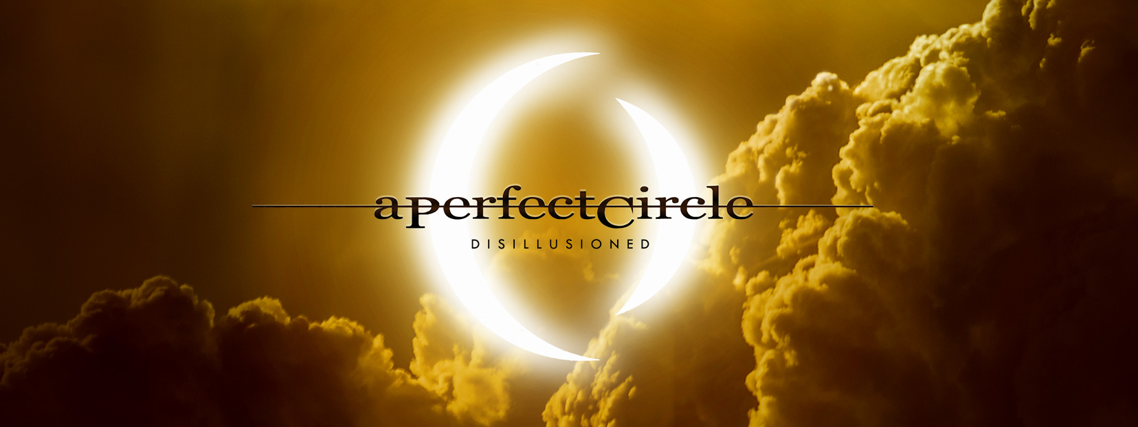 A Perfect Circle Disillusioned cover, A Perfect Circle, A Perfect Circle band, Billy Howerdel , Maynard James Keenan, Matt McJunkins, James Iha, Tool, Puscifer, Mer De Noms, Thirteen Step, Three Sixty, eMOTIVe, aMOTION, By And Down, A Perfect Circle Live: Featuring Stone and Echo, alternative metal, alternative rock, hard rock, sickandsound, artist reviews, new song review, listen to A Perfect Circle latest song, A Perfect Circle latest song review, The Doomed, BMG Rights Management, Stream A Perfect Circle Disillusioned, A Perfect Circle Disillusioned, A Perfect Circle Disillusioned recensione, A Perfect Circle Disillusioned review