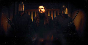 Jonathan Davis What It Is preview, Jonathan Davis, Jonathan Davis Black Labyrinth album, Jonathan Davis What It Is, Jonathan Davis Black Labyrinth review, Jonathan Davis Black Labyrinth recensione, Jonathan Davis Black Labyrinth tracklist, Jonathan Davis What It Is recensione, Listen to Jonathan Davis Black Labyrinth, Stream Jonathan Davis Black Labyrinth, sickandsound, nu metal, alternative metal, Korn, Korn The Serenity Of Suffering, Sumerian Records, Jonathan Davis solo album, Jonathan Davis album solista, Jonathan Davis Black Labyrinth solo album, Jonathan Davis solo project, Underneath My Skin, Final Days, Everyone, Happiness, Your God, Walk On By, The Secret, Basic Needs, Medicate, Please Tell Me, What You Believe, Gender, What It Is, Black Labyrinth, Jonathan Davis Korn, Jonathan Davis What It Is, Jonathan Davis What It Is, review, Jonathan Davis What It Is recensione, Jonathan Davis What It Is latest single, Listen to Jonathan Davis What It Is, Stream Jonathan Davis What It Is, Jonathan Davis European Tour 2018, Jonathan Davis tour dates, sickandsound, nu metal, alternative metal, Korn, Korn The Serenity Of Suffering, Roadrunner Records, Sumerian Records, Jonathan Davis solo album, Jonathan Davis album solista, American Satan, A Different World, Black Is The Soul, Brian Welch, Die Yet Another Night, Everything Falls Apart, Fieldy, groove metal, Head, Insane, James Shaffer, Jonathan Davis, Korn, Korn new album, Munky, Next in Line, nu metal, Please Come For Me, Ray Luzier, Reginald Arvizu, Rotting In Vain, Take Me, The Hating, The Serenity of Suffering, When You're Not There