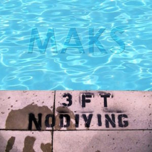 MAKS 3ft No Diving, Maks 3ft No Diving review, Maks 3ft No Diving recensione, Maks, Maks Antraks, Peter Lebbink, Claudio Guliker, Peter Barnouw, Andy Kockelkoren, Jeroen van Tuijl, Tommy Stillwe, rock, country rock, blue rock, new wave, sickandsound, Listen to Maks 3ft No Diving, Stream Maks 3ft No Diving, Maks 3ft No Diving album, JVT band, Winter In Vegas, The Heart Machine, 3Ft No Diving, Portal, Lay Down Low, Career, Last Thing On Your Mind, The Gods In My Head, Stones in My Passway, Waiting for The Man, Critical Mess, Look At You, Xhair, Winter In Vegas, Snow, Maks Agency, Maks Antraks solo project, Maks A. musician, album review, Emerging artist of the week