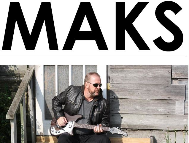 Maks 3ft No Diving review, Maks 3ft No Diving recensione, Maks, Maks Antraks, Peter Lebbink, Claudio Guliker, Peter Barnouw, Andy Kockelkoren, Jeroen van Tuijl, Tommy Stillwe, rock, country rock, blue rock, new wave, sickandsound, Listen to Maks 3ft No Diving, Stream Maks 3ft No Diving, Maks 3ft No Diving album, JVT band, Winter In Vegas, The Heart Machine, 3Ft No Diving, Portal, Lay Down Low, Career, Last Thing On Your Mind, The Gods In My Head, Stones in My Passway, Waiting for The Man, Critical Mess, Look At You, Xhair, Winter In Vegas, Snow, Maks Agency, Maks Antraks solo project, Maks A. musician, album review, Emerging artist of the week