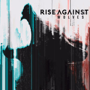 Rise Against Wolves, Rise Against, Rise Against band, Rise Against Wolves, Rise Against House On Fire, Listen to latest song by Rise Against, Stream latest song by Rise Against, Rise Against Wolves album, Top 10 Songs Of The Week, weekly playlist, songs selection, sickandsound, Stream Rise Against Wolves, Listen To Rise Against Wolves, Virgin Records, post-hardcore, melodic hardcore, melodic hardcore punk, Tim McIlrath, Zach Blair, Joe Principe, Brandon Barnes, The Unraveling, Revolutions per Minute, Siren Song of the Counter Culture, The Sufferer & the Witness, Appeal to Reason, Endgame, The Black Market, Wolves, House on Fire, The Violence, Welcome to the Breakdown , Far From Perfect, Bullshit , Politics of Love,Parts Per Million , Mourning in Amerika, How Many Walls, Miracle, Megaphone, Broadcast[Signal]Frequency