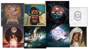 TOP METALCORE ALBUMS 2016-2017 PARTE SECONDA, TOP METALCORE ALBUMS 2016-2017, Trivium - The Sin And the Sentence, August Burns Red – Phantom Anthem, Architects – All Our Gods Have Abandoned Us, Counterparts – You're Not You Anymore, Asking Alexandria – Asking Alexandria, Converge – The Dusk In Us, Kublai Khan – Nomad, Killswitch Engage - Incarnate, Veil Of Maya – False Idol, Novelists – Noir, Northlane – Mesmer, Make Them Suffer – Worlds Apart, Dead By April – Worlds Collide, Moments – Outlast, END – From The Unforgiving Arms Of God, metalcore, post-hardcore, hardcore, melodic hardcore, melodic metalcore, nu metalcore, The Heart From Your Hate, The Revanchist, Thrown Into The Fire, Betrayer, Sever The Hand, King Of Sorrow, Hero Of The Half Truth, The Frost, Invisible Enemy, Downfall, Gone With The Wind, Gravity, A Match Made In Heaven, Bouquet, No Servant Of Mine, Swim Beneath My Skin, A Memory Misread, You're Not You Anymore, Into The Fire, Where Did It Go?, Rise Up, Eve, A Single Tear, Under Duress, The Dusk In Us, Trigger, Reptilian, Antpile, The Hammer, 8 Years, Belligerent, No Kin, sickandsound, Top Metalcore albums 2016, Top Metalcore albums 2017, Top Metalcore albums review, album review, metalcore bands, metalcore albums 2016 2017 review