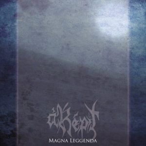 À Répit Magna Leggenda album,À Répit, À Répit alpine black metal band, À Répit Gypaetus Skarn, Gypaetus, Skarn, Listen to À Répit Magna Leggenda, Stream À Répit Magna Leggenda, À Répit Magna Leggenda album, black metal, alpine black metal, sickandsound, black metal album review, Skarn Paymon, Vacula Productions, Molchan productions, Danse du Tétras, Magna Leggenda, Lo Spirito Dentro al Monte, Libera Nos, Il Respiro dell'Alpe, Revenants, Arpian, Il Muro del Diavolo, Il Sentiero Dei Morti, Song Of The Week, Album Of The Week, Top 10 Songs Of The Week playlist, Vacula productions bandcamp, À Répit debut album, À Répit Magna Leggenda review, À Répit Magna Leggenda recensione, À Répit Magna Leggenda track by track, À Répit intervista, À Répit interview