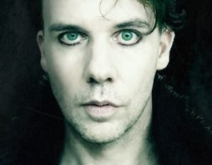 Ashton Nyte, Mark Gemini Thwaite, MGT, gothic rock, industrial metal, alternative rock, alternative metal, Gemini Nyte, Ashton Nyte, The Awakening, The Mission, Tricky, Peter Murphy, New Disease, Spear of Destiny, Theatre of Hate, Mob Research, Velvet, Cleopatra Records, Secret Service Publicity, Secret Service PR, Austin Griswold, sickandsound, gothic rock album review, MGT Gemini Nyte review, MGT Gemini Nyte recensione, latest album by MGT, latest album by Mark Gemini Thwaite, MGT featuring Ville Valo Knowing Me Knowing You, Volumes, All The Broken Things, Every Little Dream, Dystopia, Trading Faces, Everything Undone, The Reaping Reprise, Say Hello Wave Goodbye, The Assembly Line, Armageddons Sideshow, Tear The Sun, Waiting For A Sign, Hyde Your Secret, Atlanta, Paul Ferguson, Burton C Bell, Lol Tolhurst, Pearl Thompson, upcoming albums on sick and sound, MGT interview, MGT Ashton Nyte interview, Interview with MGT and Ashton Nyte