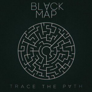 Black Map Trace The Path EP, Black Map, Black Map band, Listen to Black Map Trace The Path EP, Stream Black Map Trace The Path EP, Black Map Trace The Path EP, Black Map Trace The Path, Latest album by Trace The Path, Top 10 Songs Of The Week playlist, post-hardcore, sickandsound, Playlist FEBRUARY 2018 – FOURTH WEEK, Black Map -Invisible Worlds, Let Me Out, Invisible Worlds, Zero Light, Why Burn, Mark Engles, Chris Robyn, Ben Flanagan, Driver, In Droves, Trace The Path, And We Explode, Run Rabbit Run, Black Map music, E1 Music
