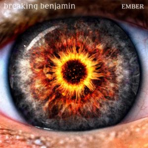 Breaking Benjamin Ember, Weekly playlist, Top 10 Songs Of The Week, Breaking Benjamin, Breaking Benjamin band, Breaking Benjamin Ember, Listen to Breaking Benjamin Ember, Stream Breaking Benjamin Ember, sickandsound, altermative metal, metalcore, weekly playlist, New album by Breaking Benjamin, Breaking Benjamin latest album, Saturate, We Are Not Alone, Phobia, Dear Agony, Dark Before Dawn, Ember, Benjamin Jackson Burnley, Benjamin Burnley, Keith Wallen, Jasen Rauch, Aaron Bruch, Shaun Foist, Lyra, Feed the Wolf, Red Cold River, Tourniquet, Psycho, The Dark of You, Down, Torn in Two, Blood, Save Yourself, Close Your Eyes, Vega, Hollywood Records, alternative metal albums 2018, alternative metal album review, album review, Breaking Benjamin Ember review, Breaking Benjamin Ember recensione, Breaking Benjamin Ember track by track