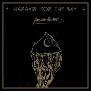 "Harakiri for The Sky You Are The Scars, Harakiri for The Sky, Harakiri for The Sky band, Harakiri for The Sky Arson, Harakiri for The Sky Arson album, Listen to Harakiri for The Sky Arson, Stream Harakiri for The Sky Arson, Harakiri for The Sky Arson review, Harakiri for The Sky Arson recensione, latest album by Harakiri for The Sky, black metal, post-metal, post-black metal, Art Of Propaganda, sickandsound, weekly playlist, album review, AOP Records, Matthias ""MS"" Sollak, Michael ""JJ"" V. Wahntraum, Thomas Dornig, Mischa Bruemmer, Marrok, Harakiri for the Sky (2012), Aokigahara (2014), III: Trauma (2016), Arson (2018), Afraid Of Destiny opening act, Dool opening act, Secret Service promotion, Austin Griswold, Fire Walk with Me, The Graves We've Dug, You Are the Scars, Heroin Waltz, Tomb Omnia, Stillborn, Voidgazer, Manifesto, post-black metal band"