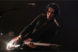 MGT guitarist, Mark Gemini Thwaite, MGT, gothic rock, industrial metal, alternative rock, alternative metal, Gemini Nyte, Ashton Nyte, The Awakening, The Mission, Tricky, Peter Murphy, New Disease, Spear of Destiny, Theatre of Hate, Mob Research, Velvet, Cleopatra Records, Secret Service Publicity, Secret Service PR, Austin Griswold, sickandsound, gothic rock album review, MGT Gemini Nyte review, MGT Gemini Nyte recensione, latest album by MGT, latest album by Mark Gemini Thwaite, MGT featuring Ville Valo Knowing Me Knowing You, Volumes, All The Broken Things, Every Little Dream, Dystopia, Trading Faces, Everything Undone, The Reaping Reprise, Say Hello Wave Goodbye, The Assembly Line, Armageddons Sideshow, Tear The Sun, Waiting For A Sign, Hyde Your Secret, Atlanta, Paul Ferguson, Burton C Bell, Lol Tolhurst, Pearl Thompson, upcoming albums on sick and sound, MGT interview, MGT Ashton Nyte interview