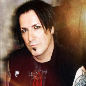 Mark Gemini Thwaite, Mark Gemini Thwaite, MGT, gothic rock, industrial metal, alternative rock, alternative metal, Gemini Nyte, Ashton Nyte, The Awakening, The Mission, Tricky, Peter Murphy, New Disease, Spear of Destiny, Theatre of Hate, Mob Research, Velvet, Cleopatra Records, Secret Service Publicity, Secret Service PR, Austin Griswold, sickandsound, gothic rock album review, MGT Gemini Nyte review, MGT Gemini Nyte recensione, latest album by MGT, latest album by Mark Gemini Thwaite, MGT featuring Ville Valo Knowing Me Knowing You, Volumes, All The Broken Things, Every Little Dream, Dystopia, Trading Faces, Everything Undone, The Reaping Reprise, Say Hello Wave Goodbye, The Assembly Line, Armageddons Sideshow, Tear The Sun, Waiting For A Sign, Hyde Your Secret, Atlanta, Paul Ferguson, Burton C Bell, Lol Tolhurst, Pearl Thompson, upcoming albums on sick and sound, MGT interview, MGT Ashton Nyte interview