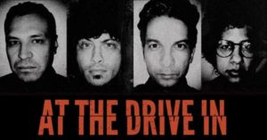 "At The Drive In band, At The Drive In, At The Drive In band, Listen to At The Drive In, Stream At The Drive In, At The Drive In live at Alcatraz Milan 22nd February 2018, At The Drive In live Alcatraz Milano 22 Febbraio 2018, At The Drive In Tour 2018, Giuseppe Naso, KINDA, Kinda Agency, Sam Batista, Le Butcherettes, Death From Above 1979, At The Drive In opening acts, In•ter a•li•a, Sebastien Grainger, Jesse F. Keeler, Teri Suarez ""Gender Bender"", Mars Volta, Sparta, hardcore, post-punk, hardcore punk, sickandsound, At The Drive In live report, At The Drive Alcatraz Milano recensione, At The Drive In Alcatraz recensione, At The Drive In Alcatraz Milan review, At The Drive In Milano recensione concerto, Paul Hinojos, Tony Hajjar, Cedric Zavala, Keeley Davis, Arcarsenal, Pattern Against User, 198d, Invalid Litter Dept., Napoleon Solo, One Armed Scissor, Lorenzo ""Vitamina"" Fedele, Vertigo, atdimusic, Acrobatic Tenement, In/Casino/Out, Relationship of Command, in•ter a•li•a, Vaya"