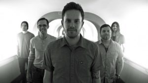BTBAM, Between The Buried And Me , Between The Buried And Me band, Listen to Between The Buried And Me Automata I, Stream Between The Buried And Me Automata I, Between The Buried And Me Automata I, Between The Buried And Me new album, metalcore, progressive metal, death metal, sickandsound, Between The Buried And Me Automata I review, Between The Buried And Me Automata I recensione, BTBAM, Condemned to the Gallows, House Organ, Yellow Eyes, Millions, Gold Distance, Blot, Sumerian Records, Between The Buried And Me Automata II, death metal, Silent Circus, Alaska, Colors, The Great Misdirect, The Parallax II: Future Sequence, Coma Ecliptic, Automata I, Automata II, Tommy Giles Rogers Jr., Paul Waggoner, Dustie Waring, Dan Briggs, Blake Richardson, Sumerian Records, Tommy Giles, Fabrizio Simile, progressive metal album review, Between The Buried And Me Automata II, Between The Buried And Me Automata II album, Stream Between The Buried And Me Automata II, Listen to Between The Buried And Me Automata II, Between The Buried And Me Automata II recensione, Between The Buried And Me Automata II review, The Proverbial Bellow, Glide, Voice of Trespass, The Grid, BTBAM, btbamofficial