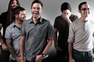 BTBAM band, Between The Buried And Me , Between The Buried And Me band, Listen to Between The Buried And Me Automata I, Stream Between The Buried And Me Automata I, Between The Buried And Me Automata I, Between The Buried And Me new album, metalcore, progressive metal, death metal, sickandsound, Between The Buried And Me Automata I review, Between The Buried And Me Automata I recensione, BTBAM, Condemned to the Gallows, House Organ, Yellow Eyes, Millions, Gold Distance, Blot, Sumerian Records, Between The Buried And Me Automata II, death metal, Silent Circus, Alaska, Colors, The Great Misdirect, The Parallax II: Future Sequence, Coma Ecliptic, Automata I, Automata II, Tommy Giles Rogers Jr., Paul Waggoner, Dustie Waring, Dan Briggs, Blake Richardson, Sumerian Records, Tommy Giles, Fabrizio Simile, progressive metal album review, Between The Buried And Me Automata II, Between The Buried And Me Automata II album, Stream Between The Buried And Me Automata II, Listen to Between The Buried And Me Automata II, Between The Buried And Me Automata II recensione, Between The Buried And Me Automata II review, The Proverbial Bellow, Glide, Voice of Trespass, The Grid, BTBAM, btbamofficial