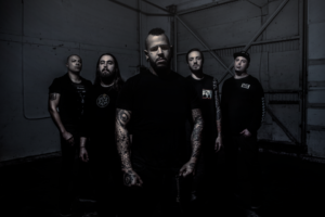 Bad Wolves bw, Bad Wolves, Bad Wolves band, Bad Wolves metalcore band, Bad Wolves Disobey, Bad Wolves debut album, DevilDriver, Bad Wolves False Flags Volume I, Bad Wolves False Flags Volume II, Listen to Bad Wolves Disobey, Stream Bad Wolves Disobey, Bad Wolves Disobey review, Bad Wolves Disobey recensione, Bad Wolves False Flags Volume I recensione, Bad Wolves False Flags Volume I review, Zombie, Officer Down, Better Than The Devil, Shape Shifter, Bad Wolves Disobey, Officer Down, Learn To Live, No Masters, Zombie, Run For Your Life, Remember When, Better The Devil, Jesus Slaves, Hear Me Now, Truth Or Dare, The Conversation, Shape Shifter, Toast To The Ghost, badwolvesofficial, KINDA Agency, Eros Pasi, metalcore, alternative metal, Tommy Vext, Doc Coyle, Chris Cain, Kyle Konkiel, John Boecklin, altermative metal, metalcore albums 2018, metalcore bands, metalcore albums, Top metalcore albums 2018, I Swear, Pacifico, Blood And Bones
