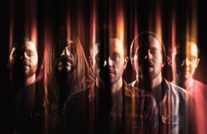 Between The Buried And Me Automata I review, Between The Buried And Me , Between The Buried And Me band, Listen to Between The Buried And Me Automata I, Stream Between The Buried And Me Automata I, Between The Buried And Me Automata I, Between The Buried And Me new album, metalcore, progressive metal, death metal, sickandsound, Between The Buried And Me Automata I review, Between The Buried And Me Automata I recensione, BTBAM, Condemned to the Gallows, House Organ, Yellow Eyes, Millions, Gold Distance, Blot, Sumerian Records, Between The Buried And Me Automata II, death metal, Silent Circus, Alaska, Colors, The Great Misdirect, The Parallax II: Future Sequence, Coma Ecliptic, Automata I, Automata II, Tommy Giles Rogers Jr., Paul Waggoner, Dustie Waring, Dan Briggs, Blake Richardson, Sumerian Records, Tommy Giles, Fabrizio Simile, progressive metal album review, Between The Buried And Me Automata II, Between The Buried And Me Automata II album, Stream Between The Buried And Me Automata II, Listen to Between The Buried And Me Automata II, Between The Buried And Me Automata II recensione, Between The Buried And Me Automata II review, The Proverbial Bellow, Glide, Voice of Trespass, The Grid, BTBAM, btbamofficial