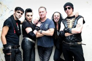 Deadfilmstar, Deadfilmstar band, industrial rock, industrial metal, gothic metal, rock n' roll, Gary Mobley, Esther, Deadfilmstar industrial band, Deadfilmstar new video release, Deadfilmstar Hello Cruel World, Death2Me Records, Artistic Integrity, The Inevitable Rise & Fall Of Fake White & the Ill Fated Tour, Hello Cruel World, Deadfilmstar Coventry, Listen to Deadfilmstar Hello Cruel World, Stream Deadfilmstar Hello Cruel World, Deadfilmstar Hello Cruel World video, Deadfilmstar Hello Cruel World review, Deadfilmstar Hello Cruel World recensione, Deadfilmstar bandcamp, Deadfilmstars, A.Rtistic I.Ntegrity, Back to the Beginning, Replicate, Through, Complete, Delete, This Is Not, Finally Found Where Your Already At, The Other Side, Unfold, The Greatest Opportunity Never Missed, Showstopper, Soiled Spoilt & Somewhat Flawed, Welcome To The Music Industry (You're Fucked), The Day We Lost You, Hello Cruel World, Plunged Into Morning, Fake White & A Band Called The Flies, A Terrible Thing An Audience Can Make You Do, RockStarDead, It's Over Superstar