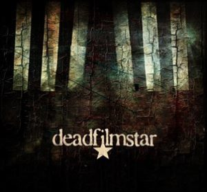 Deadfilmstar album, Deadfilmstar, Deadfilmstar band, industrial rock, industrial metal, gothic metal, rock n' roll, Gary Mobley, Esther, Deadfilmstar industrial band, Deadfilmstar new video release, Deadfilmstar Hello Cruel World, Death2Me Records, Artistic Integrity, The Inevitable Rise & Fall Of Fake White & the Ill Fated Tour, Hello Cruel World, Deadfilmstar Coventry, Listen to Deadfilmstar Hello Cruel World, Stream Deadfilmstar Hello Cruel World, Deadfilmstar Hello Cruel World video, Deadfilmstar Hello Cruel World review, Deadfilmstar Hello Cruel World recensione, Deadfilmstar bandcamp, Deadfilmstars, A.Rtistic I.Ntegrity, Back to the Beginning, Replicate, Through, Complete, Delete, This Is Not, Finally Found Where Your Already At, The Other Side, Unfold, The Greatest Opportunity Never Missed, Showstopper, Soiled Spoilt & Somewhat Flawed, Welcome To The Music Industry (You're Fucked), The Day We Lost You, Hello Cruel World, Plunged Into Morning, Fake White & A Band Called The Flies, A Terrible Thing An Audience Can Make You Do, RockStarDead, It's Over Superstar