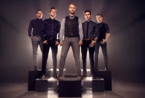 Leprous, Leprous band, sickandsound, Fabrizio Simile, Leprous Malina review, Leprous Malina, Leprous Malina recensione, latest album by Leprous, progressive metal, Listen to Leprous Malina, Stream Leprous Malina, progressive metal album review, Tall Poppy Syndrome, Acquired Taste, Bilateral, Coal, The Congregation, Malina, Live at Rockefeller Music Hall, Inside Out Music, Century Media Records, Einar Solberg, Tor Oddmund Suhrke, Øystein Landsverk, Baard Kolstad, Simen Daniel Børven, Bonneville, Stuck, From the Flame, Captive, Illuminate, Leashes, Mirage, Malina, Coma, The Weight of Disaster, The Last Milestone, Root bonus track