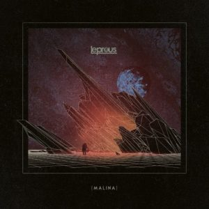 Leprous Malina, Leprous, Leprous band, sickandsound, Fabrizio Simile, Leprous Malina review, Leprous Malina, Leprous Malina recensione, latest album by Leprous, progressive metal, Listen to Leprous Malina, Stream Leprous Malina, progressive metal album review, Tall Poppy Syndrome, Acquired Taste, Bilateral, Coal, The Congregation, Malina, Live at Rockefeller Music Hall, Inside Out Music, Century Media Records, Einar Solberg, Tor Oddmund Suhrke, Øystein Landsverk, Baard Kolstad, Simen Daniel Børven, Bonneville, Stuck, From the Flame, Captive, Illuminate, Leashes, Mirage, Malina, Coma, The Weight of Disaster, The Last Milestone, Root bonus track