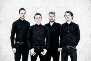 Leprous band, Leprous, sickandsound, Fabrizio Simile, Leprous Malina review, Leprous Malina, Leprous Malina recensione, latest album by Leprous, progressive metal, Listen to Leprous Malina, Stream Leprous Malina, progressive metal album review, Tall Poppy Syndrome, Acquired Taste, Bilateral, Coal, The Congregation, Malina, Live at Rockefeller Music Hall, Inside Out Music, Century Media Records, Einar Solberg, Tor Oddmund Suhrke, Øystein Landsverk, Baard Kolstad, Simen Daniel Børven, Bonneville, Stuck, From the Flame, Captive, Illuminate, Leashes, Mirage, Malina, Coma, The Weight of Disaster, The Last Milestone, Root bonus track
