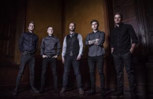 Leprous outfit, Leprous, Leprous band, sickandsound, Fabrizio Simile, Leprous Malina review, Leprous Malina, Leprous Malina recensione, latest album by Leprous, progressive metal, Listen to Leprous Malina, Stream Leprous Malina, progressive metal album review, Tall Poppy Syndrome, Acquired Taste, Bilateral, Coal, The Congregation, Malina, Live at Rockefeller Music Hall, Inside Out Music, Century Media Records, Einar Solberg, Tor Oddmund Suhrke, Øystein Landsverk, Baard Kolstad, Simen Daniel Børven, Bonneville, Stuck, From the Flame, Captive, Illuminate, Leashes, Mirage, Malina, Coma, The Weight of Disaster, The Last Milestone, Root bonus track