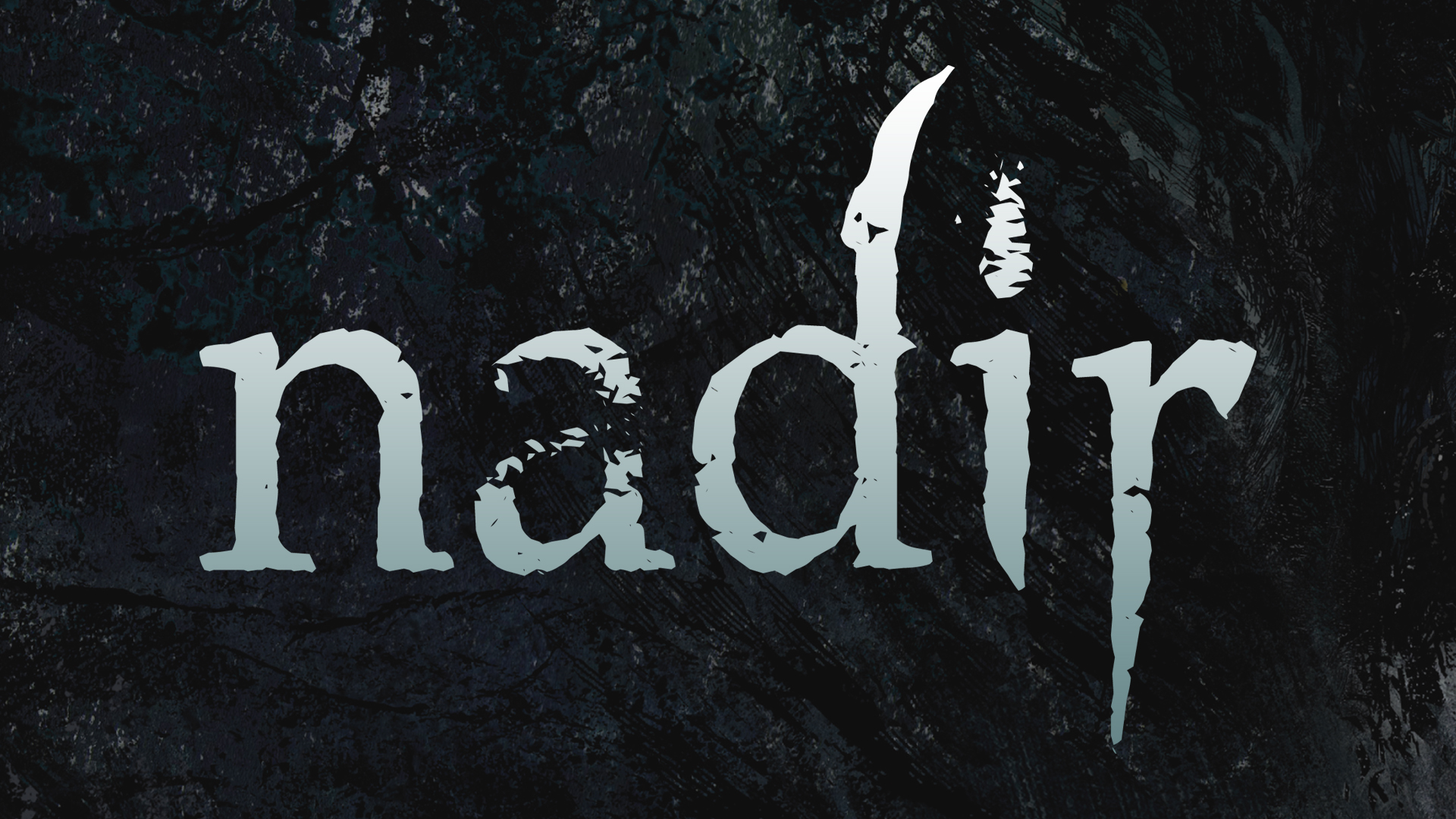 Nadir logo, Nadir, Nadir band, Nadir Hungary, death metal, doomcore, Satanath Records, Grimm Distribution, NGC Prod, Aleksey Korolyov, sickandsound, death metal album review, doomcore album review, Nadir The Sixth Extinction review, Nadir The Sixth Extinction recensione, an interview with Nadir, Nadir interview, Listen to Nadir The Sixth Extinction, Stream Nadir The Sixth Extinction, Viktor Tauszik, Norbert Czetvitz, Hugó Köves, Ferenc Gál, Szabolcs Fekete, Tenacity, Those Who bought The Rain, The Underground Heroes cover album, A Lasting Dose of Venom EP, Ventum iam ad finem est, The Sixth Extinction, Imre Madách The Tragedy Of Man, The Human Predator, The Debris Archipelago, Fragmented, Along Came Disruption, Mountains Mourn, Ice Age In The Immediate Future: I. Arctic, Ice Age In The Immediate Future : II. To Leave It All Behind, Ice Age In The Immediate Future : III. A Matter Of Survival, Les Ruines, nadirmetal, nadirhungary, Ice Age in the Immediate Future trilogy, An interview with Victor Tauszik