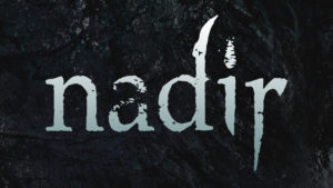 Nadir logo, Nadir, Nadir band, Nadir Hungary, death metal, doomcore, Satanath Records, Grimm Distribution, NGC Prod, Aleksey Korolyov, sickandsound, death metal album review, doomcore album review, Nadir The Sixth Extinction review, Nadir The Sixth Extinction recensione, an interview with Nadir, Nadir interview, Listen to Nadir The Sixth Extinction, Stream Nadir The Sixth Extinction, Viktor Tauszik, Norbert Czetvitz, Hugó Köves, Ferenc Gál, Szabolcs Fekete, Tenacity, Those Who bought The Rain, The Underground Heroes cover album, A Lasting Dose of Venom EP, Ventum iam ad finem est, The Sixth Extinction, Imre Madách The Tragedy Of Man, The Human Predator, The Debris Archipelago, Fragmented, Along Came Disruption, Mountains Mourn, Ice Age In The Immediate Future: I. Arctic, Ice Age In The Immediate Future : II. To Leave It All Behind, Ice Age In The Immediate Future : III. A Matter Of Survival, Les Ruines, nadirmetal, nadirhungary, Ice Age in the Immediate Future trilogy