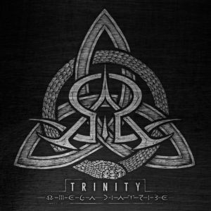 Omega Diatribe Trinity, Omega Diatribe, Omega Diatribe band, Omega Diatribe extreme groove metal band, extreme groove metal, metalcore, deathcore, nu metal, sickandsound, Omega Diatribe Trinity, Omega Diatribe Trinity review, Omega Diatribe Trinity recensione, Omega Diatribe Trinity album, ILS Group Universal Records, Milán Lucsányi, Gergő Hájer, Tamás Höflinger, Ákos Szathmáry, Tommy Kiss, Iapetus EP, Hydrozoan Periods single, Abstract Ritual EP, Ear Records, Contrist, Abastract Ritual re-release, Trinity, Tue Madsen, Souls Collide, Filius Dei, Trinity, Spinal Cord Fusion, Divine Of Nature, Replace Your Fear, Oblation, Chain Reaction, Denying Our Reality, Compulsion, Wraith, Tukdam, omegadiatribeofficial, Listen to Diatribe Trinity, Stream Diatribe Trinity, latest album by Omega Diatribe, Omega Diatribe Hungary, Omega Diatribe interview, groove metal band, groove metal album review, groove metal album 2018, metal albums 2018, an interview with Omega Diatribe on Trinity LP, Omega Diatribe Chain Reaction video, Omega Diatribe Chain Reaction, Weekly playlist, Top 10 Songs Of The Week