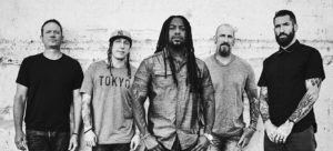 Sevendust alternative metal band, Sevendust, Sevendust band, Listen To Sevendust All I See Is War, Stream Sevendust All I See Is War, Sevendust Kill The Flaw album, 7Bros. Records, nu metal, alternative metal, hard rock, sickandsound, Lajon Witherspoon, Clint Lowery, Morgan Rose, Vince Hornsby, John Connolly, Home, Animosity, Seasons, Next, Alpha, Chapter VII: Hope & Sorrow, Cold Day Memory, Black Out the Sun, Time Travelers & Bonfires, Kill the Flaw, All I See Is War, Rise Records, Sevendust new album May 11th 2018, Sevendust US Tour 2018, Sevendust tour, KINDA, Kinda agency, Sevendust 12th album, Welcome to Rockville, Fort Rock, Carolina Rebellion, Rocklahoma, Memphis May Fire, Fire From The Gods, Madame Mayhem, Sevendust Dirty, Sevendust to release lead single Dirty, Sevendust Dirty review, Sevendust Dirty recensione, Listen to Sevendust Dirty, Stream Sevendust Dirty, Sevendust Dirty official video, Seevendust All I See Is War tracklist, Dirty, God Bites His Tongue, Medicated, Unforgiven, Sickness, Cheers, Risen, Moments, Not Original, Descend, Life Deceives You, The Truth, Listen to Sevendust All I See Is War, Stream Listen to Sevendust All I See Is War