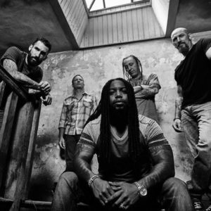 Sevendust band, Sevendust, Listen To Sevendust All I See Is War, Stream Sevendust All I See Is War, Sevendust Kill The Flaw album, 7Bros. Records, nu metal, alternative metal, hard rock, sickandsound, Lajon Witherspoon, Clint Lowery, Morgan Rose, Vince Hornsby, John Connolly, Home, Animosity, Seasons, Next, Alpha, Chapter VII: Hope & Sorrow, Cold Day Memory, Black Out the Sun, Time Travelers & Bonfires, Kill the Flaw, All I See Is War, Rise Records, Sevendust new album May 11th 2018, KINDA, Kinda agency, Sam Batista, Sevendust 12th album, Sevendust Dirty, Sevendust to release All I See Is War, Sevendust Dirty official video, Sevendust Not Original official video, Sevendust Medicated official video, Seevendust All I See Is War tracklist, Dirty, God Bites His Tongue, Medicated, Unforgiven, Sickness, Cheers, Risen, Moments, Not Original, Descend, Life Deceives You, The Truth, Sevendust All I See Is War review, Sevendust All I See Is War recensione, Sevendust All I See Is War, Sevendust All I See Is War track by track review, Sevendust All I See Is War overview