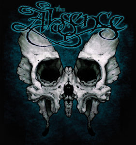 """The Absence logo, The Absence, The Absence band, The Absence A Gift for The Obsessed, Listen to The Absence A Gift for The Obsessed, Stream The Absence A Gift for The Obsessed, The Absence A Gift for The Obsessed review, The Absence A Gift for The Obsessed recensione, The Absence melodic death metal band, latest album by The Absence, Metal Blade Records, M-Theory Audio, Secret Service PR, Austin Griswold, Jamie Stewart, Jeramie Kling, Mike Leon, Joey Concepcion, Taylor Nordberg, From Your Grave, Riders Of The Plague, Enemy Unbound, melodic death metal, death metal, death metal album review, David Castillo, Thomas """"Plec"""" Johansson, A Gift For The Obsessed, Misery Trophies, The Forging, Thought & Memory, Celestial Hysteria, Septic Testament, The Alpha Illusion, Fear of Existence, Suicidal Tendencies You Can't Bring Me Down cover, You Can't Bring Me Down, Björn """"Speed"""" Strid , Soilwork, Idle Thrones, theabsenceofficial, sickandsound, death metal album 2018, metal melodico, recensione album"""