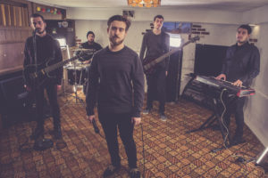 This Curse metalcore band, This Curse, This Curse band, This Curse metalcore band, Austin Griswold, Secret service PR, metalcore album review, sickandsound, melodic metalcore, metalcore, post-hardcore, This Curse From The Darkest Of Places EP, This Curse From The Darkest Of Places tracklist, This Curse From The Darkest Of Places review, This Curse From The Darkest Of Places recensione, Ethan Kennedy, Joey Galletta, Blake Van Curen, Branton Shpilevsky , Jake Fletcher, I've Seen Hell, Separate Yourself, Emergence, From The Darkest Of Places EP, This Cirse Quicksand video, Andreas Magnusson, Ricky Armellino, From The Darkest Of Places, Trauma Bond, Waiting, Free Fall, Whitecap, Usurper, Letting Go, metalcore band from New Jersey, Better Days Darker Places Tour 2018 with Call It Home, This Curse Better Days Darker Places Tour, thiscurseband, This Curse interview, an interview with This Curse,The Blessing Of This Curse, Listen to This Curse From The Darkest Of Places, Stream This Curse From The Darkest Of Places