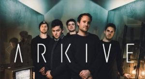 Arkive Sonder review, Arkive, Arkive band, Listen to Arkive Sonder EP, Arkive Sonder EP, Arkive progressive metalcore band, progressive metalcore, Australian metalcore, Australian metalcore bands, Australian pogressive metalcore, metalcore, sickandsound, Listen to Arkive Sonder EP, Stream Arkive Sonder EP, Arkive Sonder tracklist, Arkive Sonder EP review, Arkive Sonder EP recensione, Mitch Burgess, Court Bilson-Walters, Sam Armstrong, Josh Muelman, Chris Záhn, Tom Clarke, progressive metalcore band, metalcore album review, album reviews, Jimmy Carter Crisis Of Confidence speech, One, Eclipse, Luminous, Fall, Acquiescence, Permanence, arkiveband, arkiveau, metalcore band