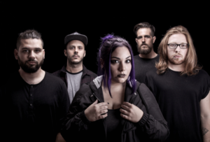 Let Them Fall Wolftales review, Let Them Fall Wolftales, Top 10 Songs Of the week, Weekly playlist, metalcore playlist, Let Them Fall, Let Them Fall band, melodic metalcore, metalcore, Let Them Fall intervista, Let them Fall interview, metalcore band, metalcore album 2018, Let Them Fall metalcore band, Italian metalcore, Let Them Fall Wolftales, Let Them Fall Wolftales review, Let Them Fall Wolftales recensione, Let Them Fall Wolftales album, debut album by Let Them Fall, sickandsound, metalcore album review, metalcore bands, The Wolf, Mjolnir, Fenrir, Jormund, Wintersun, The Tales, Midgard, Skoll, Woldfire, Gathering, Listen to Let Them Fall Wolftales, Stream Let Them Fall Wolftales, Let Them Fall Wolftales tracklist, Let Them Fall lineup, PR Lodge, Eros Pasi, Antigony Records, Rita D'Aniello, Gabriele Catoni, Mattia Detti, Marco Manus, Mario Spatuzzi, double vocals metalcore, mitologia norrena, Let Them Fall intervista, intervista con Let Them Fall, Let Them Fall interview, metalcore bands