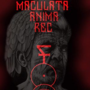 Maculata Anima Records, Maculata Anima Rec, Pierpaolo Alchem Capuano, Andrea Curse Vag, D.N.A. Decay Natural Announced Vol. I, metal underground italiano, blakc metal, doom metal, death metal, melodic death metal, sickandsound, metal album review, underground metal compilation, underground metal songs, Malauriu – Nera Trenodia, Anarco Terror - …and she saw her creature, Dominance – Into The Fog, Camera Oscura – Moulin Rouge, L.E.D. – An Empty Book, Shardana – Sa Sedda E Su Dialu, Ilienses Tree – Agony, Felis Catus – Apocatastasis, Tantanù – On The Edge, Buiolu D'Ossa – Vomito Nero, Malauriu, Anarco Terror, Dominance, Camera Oscura, L.E.D., , L.E.D. Light Emitter Death, Shardana, Ilienses Tree, Felis Catus, Tantanù, Buiolu D'Ossa, Circle Of The Last Promontory, Worm From Past, XX: The Rising Vengeance, Camera Oscusa self-titled, No Cadena, No Presoni, No Spada, No Lei, EDDA EP, Answers To Human Hypocrisy, The Old Hermit, misanthropic horror metal, Cenere & Tormento EP, dark progressive black metal , ambient, avant-garde, doom death metal, heavy metal, viking metal, epic metal, alternative rock, alternative metal, progressive metal, grindcore, metalcore, deathcore, extreme metal songs selection, metal songs chart, metal bands, Listen To D.N.A. Decay Natural Announced Vol. I, Stream D.N.A. Decay Natural Announced Vol. I, Ascolta D.N.A. Decay Natural Announced Vol. I, D.N.A. Decay Natural Announced Vol. I compilation