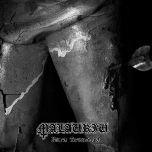 Malauriu, Maculata Anima Records, Maculata Anima Rec, Pierpaolo Alchem Capuano, Andrea Curse Vag, D.N.A. Decay Natural Announced Vol. I, metal underground italiano, blakc metal, doom metal, death metal, melodic death metal, sickandsound, metal album review, underground metal compilation, underground metal songs, Malauriu – Nera Trenodia, Anarco Terror - …and she saw her creature, Dominance – Into The Fog, Camera Oscura – Moulin Rouge, L.E.D. – An Empty Book, Shardana – Sa Sedda E Su Dialu, Ilienses Tree – Agony, Felis Catus – Apocatastasis, Tantanù – On The Edge, Buiolu D'Ossa – Vomito Nero, Malauriu, Anarco Terror, Dominance, Camera Oscura, L.E.D., , L.E.D. Light Emitter Death, Shardana, Ilienses Tree, Felis Catus, Tantanù, Buiolu D'Ossa, Circle Of The Last Promontory, Worm From Past, XX: The Rising Vengeance, Camera Oscusa self-titled, No Cadena, No Presoni, No Spada, No Lei, EDDA EP, Answers To Human Hypocrisy, The Old Hermit, misanthropic horror metal, Cenere & Tormento EP, dark progressive black metal , ambient, avant-garde, doom death metal, heavy metal, viking metal, epic metal, alternative rock, alternative metal, progressive metal, grindcore, metalcore, deathcore, extreme metal songs selection, metal songs chart, metal bands, Listen To D.N.A. Decay Natural Announced Vol. I, Stream D.N.A. Decay Natural Announced Vol. I, Ascolta D.N.A. Decay Natural Announced Vol. I, D.N.A. Decay Natural Announced Vol. I compilation