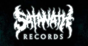 Sickandsound partners Satanath Records, Nter band, Nadir band, SICK AND SOUND partner, album reviews, interviews, metal album review, heavy metal, death metal, deathcore, melodic death metal, groove metal, extreme metal, black metal, progressive metal, Aleksey Korolyov, Satanath Records, Satanath666, Russian metal label, label partner, label publicity partner, SICK AND SOUND label partner, music label, mainstream metal music bands, underground metal music bands, new metal album, metal albums European distribution, metal production label, metal distribution label