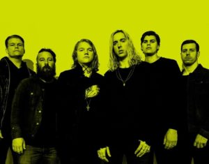 Underoath, Underoath band, Underoath Erase Me, Underoath Erase Me review, Underoath Erase Me recensione, sickandsound, Fearless Records, Listen to Underoath Erase Me, Stream Underoath Erase Me, Underoath Erase Me album by Underoath, latest album by Underoath, Underoath new album, metalcore songs, 2018 metalcore albums, Underoath777, It Has To Start Somewhere, Rapture, On My Teeth, Wake Me, Bloodlust, Sink With You, ihateit, Hold Your Breath, No Frame, In Motion, I Gave Up, UOFB, underoathmusic, hardcore, metalcore, post-hardcore, post-hardcore album review, metalcore album review, Underoath lineup, Underøath, Aaron Gillespie, Christopher Dudley, Timothy McTague, Grant Brandell, James Smith, Spencer Chamberlain, Anthony Talanca, Christian hardcore, Act of Depression, Cries of the Past, The Changing of Times , They're Only Chasing Safety, Define the Great Line, Lost in the Sound of Separation, Ø (Disambiguation), Erase Me, latest metalcore albums 2018