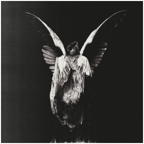Underoath Erase Me album, Underoath, Underoath band, Underoath Erase Me, Underoath Erase Me review, Underoath Erase Me recensione, sickandsound, Fearless Records, Listen to Underoath Erase Me, Stream Underoath Erase Me, Underoath Erase Me album by Underoath, latest album by Underoath, Underoath new album, metalcore songs, 2018 metalcore albums, Underoath777, It Has To Start Somewhere, Rapture, On My Teeth, Wake Me, Bloodlust, Sink With You, ihateit, Hold Your Breath, No Frame, In Motion, I Gave Up, UOFB, underoathmusic, hardcore, metalcore, post-hardcore, post-hardcore album review, metalcore album review, Underoath lineup, Underøath, Aaron Gillespie, Christopher Dudley, Timothy McTague, Grant Brandell, James Smith, Spencer Chamberlain, Anthony Talanca, Christian hardcore, Act of Depression, Cries of the Past, The Changing of Times , They're Only Chasing Safety, Define the Great Line, Lost in the Sound of Separation, Ø (Disambiguation), Erase Me, latest metalcore albums 2018
