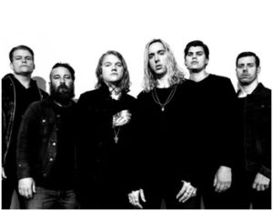 Underoath band, Underoath, Underoath Erase Me, Underoath Erase Me review, Underoath Erase Me recensione, sickandsound, Fearless Records, Listen to Underoath Erase Me, Stream Underoath Erase Me, Underoath Erase Me album by Underoath, latest album by Underoath, Underoath new album, metalcore songs, 2018 metalcore albums, Underoath777, It Has To Start Somewhere, Rapture, On My Teeth, Wake Me, Bloodlust, Sink With You, ihateit, Hold Your Breath, No Frame, In Motion, I Gave Up, UOFB, underoathmusic, hardcore, metalcore, post-hardcore, post-hardcore album review, metalcore album review, Underoath lineup, Underøath, Aaron Gillespie, Christopher Dudley, Timothy McTague, Grant Brandell, James Smith, Spencer Chamberlain, Anthony Talanca, Christian hardcore, Act of Depression, Cries of the Past, The Changing of Times , They're Only Chasing Safety, Define the Great Line, Lost in the Sound of Separation, Ø (Disambiguation), Erase Me, latest metalcore albums 2018
