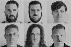 Underoath lineup, Underoath, Underoath band, Underoath Erase Me, Underoath Erase Me review, Underoath Erase Me recensione, sickandsound, Fearless Records, Listen to Underoath Erase Me, Stream Underoath Erase Me, Underoath Erase Me album by Underoath, latest album by Underoath, Underoath new album, metalcore songs, 2018 metalcore albums, Underoath777, It Has To Start Somewhere, Rapture, On My Teeth, Wake Me, Bloodlust, Sink With You, ihateit, Hold Your Breath, No Frame, In Motion, I Gave Up, UOFB, underoathmusic, hardcore, metalcore, post-hardcore, post-hardcore album review, metalcore album review, Underoath lineup, Underøath, Aaron Gillespie, Christopher Dudley, Timothy McTague, Grant Brandell, James Smith, Spencer Chamberlain, Anthony Talanca, Christian hardcore, Act of Depression, Cries of the Past, The Changing of Times , They're Only Chasing Safety, Define the Great Line, Lost in the Sound of Separation, Ø (Disambiguation), Erase Me, latest metalcore albums 2018