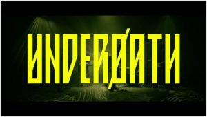 Underoath logo, Underoath, Underoath band, Underoath Erase Me, Underoath Erase Me review, Underoath Erase Me recensione, sickandsound, Fearless Records, Listen to Underoath Erase Me, Stream Underoath Erase Me, Underoath Erase Me album by Underoath, latest album by Underoath, Underoath new album, metalcore songs, 2018 metalcore albums, Underoath777, It Has To Start Somewhere, Rapture, On My Teeth, Wake Me, Bloodlust, Sink With You, ihateit, Hold Your Breath, No Frame, In Motion, I Gave Up, UOFB, underoathmusic, hardcore, metalcore, post-hardcore, post-hardcore album review, metalcore album review, Underoath lineup, Underøath, Aaron Gillespie, Christopher Dudley, Timothy McTague, Grant Brandell, James Smith, Spencer Chamberlain, Anthony Talanca, Christian hardcore, Act of Depression, Cries of the Past, The Changing of Times , They're Only Chasing Safety, Define the Great Line, Lost in the Sound of Separation, Ø (Disambiguation), Erase Me, latest metalcore albums 2018