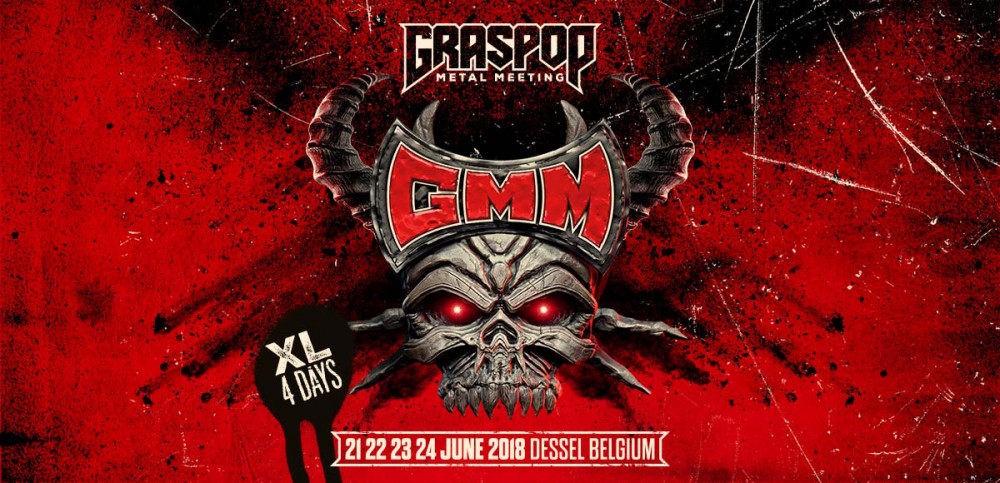 Graspop Upcoming Events Festivals June 2018, UPCOMING ROCK AND METAL EVENTS AROUND THE WORLD June 2018, sickandsound, US summer festivals, metal festival, concert dates, European Tour 2018, upcoming festivals, upcoming hard rock and metal festivals, festival, concerts, metalcore, deathcore, punk rock, hard rock, heavy metal, death metal, post-hardcore, A Perfect Circle European Tour, Arch Enemy European Tour, Copenhell Festival, Dead Cross European Tour, Download Festival, Firenze Rocks 2018, Fortarock Festival 2018, Graspop Metal meeting 2018, Greenfield Festival, Hellfest Open Air, Hellfest Open Air 2018, iDays Festival, Iron Maiden - Legacy of The Beast European Tour 2018, Jera On Air 2018, MARILYN MANSON European, Megadeth European Tour, Meshuggah European Tour, Novarock Festival 2018, Rock Am Ring festival 2018, Rock Im Park festival 2018, Rock In Roma, Rock The Castle Festival, Sons Of Apollo European Tour, Tuska Open Air 2018, USA Cross country Vans Warped Tour 2018, Vans Warped Tour 2018