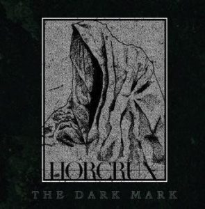 Horcrux The Dark Mark, Top 10 Future Of Metalcore Bands, Top 10 bands who are the future of metalcore, Top 10 metalcore bands in 2018, top 10 metalcore singles in 2018, metalcore bands, metalcore songs, metalcore albums, progressive metalcore, post-hardcore, Anthony Talanca, sickandsound, Modern Error, Modern Error – Blackout Poetry, Inventure, Inventure - Creations of Chaos, Bnaks Arcade, Banks Arcade – Ambition, The Parallel, The Parallel – Monochrome, Horcrux, Horcrux - Live Through Me, Pridelands, Pridelands - Any Colour You Desire, The Afterimage, The Afterimage – Cerulean, Thornhill, Thornhill – Reptile, Shields, Shields - It's Killing Me, Convictions, Convictions – Voices, Long Branch Records, KINDA agency, InVogue Records, UNFD, Dreambound, DK Records, Tragic Hero Records, metalcore songs selection, metalcore bands selection, nu metalcore, melodic metalcore