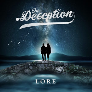 In Deception Lore EP, In Deception, In Deception band, In Deception post-hardcore band, post-hardcore, metalcore, sickandsound, Andrew Burnham, Jordan Ley, Matthew Paxton, Nathan Spikin, Mitch Turner, Lore EP, In Deception Lore EP, Listen to In Deception Lore EP, Stream In Deception Lore EP, Listen to In Deception band, In Deception Lore EP new single, Listen to In Deception O.P, Peter Burgess, Sink Or Swim Productions, Warwick Hughes, indeceptionband, posthardcore, post-hardcore songs, post-hardcore bands, Australian post-hardcore, posthardcore albums 2018, In Deception - O.P, GG, Airborne, O.P, Icarus, Father, In Deception interview, In Deception Lore EP tracklist, In Deception Lore EP review, In Deception Lore EP recensione