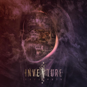 Inventure Sociopath, Top 10 Future Of Metalcore Bands, Top 10 bands who are the future of metalcore, Top 10 metalcore bands in 2018, top 10 metalcore singles in 2018, metalcore bands, metalcore songs, metalcore albums, progressive metalcore, post-hardcore, Anthony Talanca, sickandsound, Modern Error, Modern Error – Blackout Poetry, Inventure, Inventure - Creations of Chaos, Bnaks Arcade, Banks Arcade – Ambition, The Parallel, The Parallel – Monochrome, Horcrux, Horcrux - Live Through Me, Pridelands, Pridelands - Any Colour You Desire, The Afterimage, The Afterimage – Cerulean, Thornhill, Thornhill – Reptile, Shields, Shields - It's Killing Me, Convictions, Convictions – Voices, Long Branch Records, KINDA agency, InVogue Records, UNFD, Dreambound, DK Records, Tragic Hero Records, metalcore songs selection, metalcore bands selection, nu metalcore, melodic metalcore