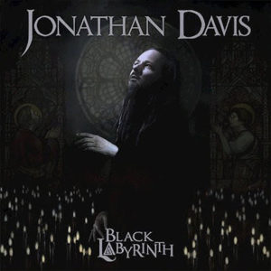 Jonathan Davis Black Labyrinth, Jonathan Davis, Jonathan Davis Korn, Jonathan Davis Black Labyrinth album, Jonathan Davis What It Is, Jonathan Davis Black Labyrinth review, Jonathan Davis Black Labyrinth recensione, Jonathan Davis Black Labyrinth tracklist, Jonathan Davis What It Is recensione, Listen to Jonathan Davis Black Labyrinth, Stream Jonathan Davis Black Labyrinth, sickandsound, nu metal, alternative metal, Korn, Korn The Serenity Of Suffering, Sumerian Records, Jonathan Davis solo album, Jonathan Davis album solista, Jonathan Davis Black Labyrinth solo album, Jonathan Davis solo project, Underneath My Skin, Final Days, Everyone, Happiness, Your God, Walk On By, The Secret, Basic Needs, Medicate, Please Tell Me, What You Believe, Gender, What It Is, Black Labyrinth