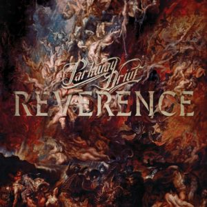Parkway Drive Reverence, Parkway Drive, Parkway Drive band, metalcore, Parkway Drive Reverence review, Parkway Drive Reverence rating, Parkway Drive Reverence recensione, Parkway Drive Reverence tracklist, Reverence album, sickandsound, metalcore bands, Top metalcore albums in 2018, metalcore album review, heavy metal, Jeff Ling, Winston McCall, Luke Kilpatrick, Jia O'Connor, Ben Gordon, Wishing Wells, Prey, Absolute Power, Cemetery Bloom, The Void, I Hope You Rot, Shadow Boxing, In Blood, Chronos, The Colour Of Leaving, listen to Parkway Drive Reverence, listen to latest album by Parkway Drive, Stream Parkway Drive Reverence, deathcore, Killing With A Smile, Horizons, Deep Blue, Atlas, Ire, Epitaph Records, Australian metalcore, Reverence, parkwaydriveofficial