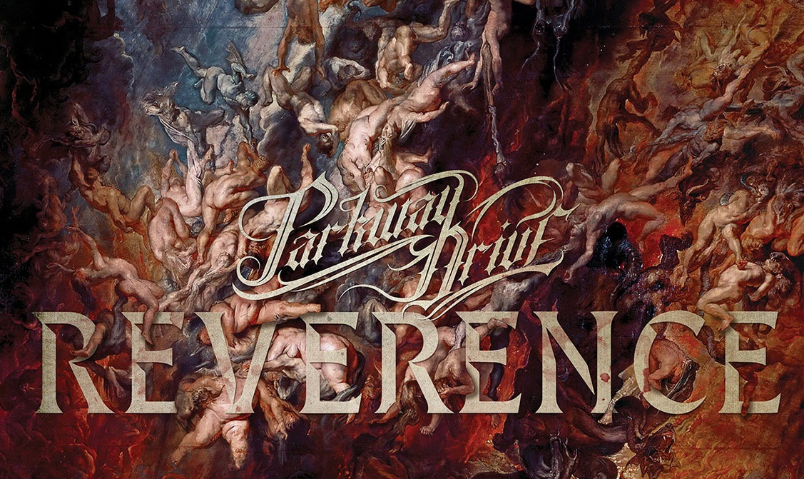 Parkway Drive Reverence review, Parkway Drive - Prey, Song Of The Week, Parkway Drive, Parkway Drive band, metalcore, Parkway Drive Reverence, Parkway Drive Reverence rating, Parkway Drive Reverence recensione, Parkway Drive Reverence tracklist, Reverence album, sickandsound, metalcore bands, Top metalcore albums in 2018, metalcore album review, heavy metal, Jeff Ling, Winston McCall, Luke Kilpatrick, Jia O'Connor, Ben Gordon, Wishing Wells, Prey, Absolute Power, Cemetery Bloom, The Void, I Hope You Rot, Shadow Boxing, In Blood, Chronos, The Colour Of Leaving, listen to Parkway Drive Reverence, listen to latest album by Parkway Drive, Stream Parkway Drive Reverence, deathcore, Killing With A Smile, Horizons, Deep Blue, Atlas, Ire, Epitaph Records, Australian metalcore, Reverence, parkwaydriveofficial