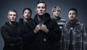 Parkway Drive band, Parkway Drive, metalcore, Parkway Drive Reverence, Parkway Drive Reverence review, Parkway Drive Reverence rating, Parkway Drive Reverence recensione, Parkway Drive Reverence tracklist, Reverence album, sickandsound, metalcore bands, Top metalcore albums in 2018, metalcore album review, heavy metal, Jeff Ling, Winston McCall, Luke Kilpatrick, Jia O'Connor, Ben Gordon, Wishing Wells, Prey, Absolute Power, Cemetery Bloom, The Void, I Hope You Rot, Shadow Boxing, In Blood, Chronos, The Colour Of Leaving, listen to Parkway Drive Reverence, listen to latest album by Parkway Drive, Stream Parkway Drive Reverence, deathcore, Killing With A Smile, Horizons, Deep Blue, Atlas, Ire, Epitaph Records, Australian metalcore, Reverence, parkwaydriveofficial
