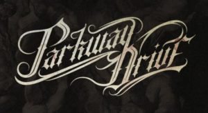 Parkway Drive logo, Parkway Drive, Parkway Drive band, metalcore, Parkway Drive Reverence, Parkway Drive Reverence review, Parkway Drive Reverence rating, Parkway Drive Reverence recensione, Parkway Drive Reverence tracklist, Reverence album, sickandsound, metalcore bands, Top metalcore albums in 2018, metalcore album review, heavy metal, Jeff Ling, Winston McCall, Luke Kilpatrick, Jia O'Connor, Ben Gordon, Wishing Wells, Prey, Absolute Power, Cemetery Bloom, The Void, I Hope You Rot, Shadow Boxing, In Blood, Chronos, The Colour Of Leaving, listen to Parkway Drive Reverence, listen to latest album by Parkway Drive, Stream Parkway Drive Reverence, deathcore, Killing With A Smile, Horizons, Deep Blue, Atlas, Ire, Epitaph Records, Australian metalcore, Reverence, parkwaydriveofficial